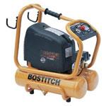 Bostitch  Compressor Parts Bostitch CAP1545PT-OF Parts