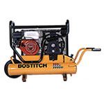 Bostitch  Compressor Parts Bostitch CAP1580WB-Type-0 Parts
