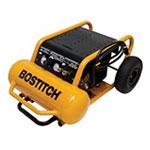 Bostitch  Compressor Parts Bostitch CAP1645-OF-Type-1 Parts