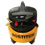 Bostitch  Compressor Parts Bostitch CAP2000P-OF-Type-0 Parts
