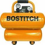 Bostitch  Compressor Parts Bostitch CAP2040ST-OL-Type-0 Parts