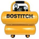 Bostitch  Compressor Parts Bostitch CAP2045ST-OL-Type-0 Parts