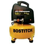 Bostitch  Compressor Parts Bostitch CAP2060P-Type-0 Parts