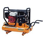 Bostitch  Compressor Parts Bostitch CAP5580WB-Type-0 Parts