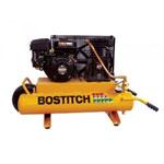 Bostitch  Compressor Parts Bostitch CAP6080WB-Type-0 Parts