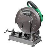 Hitachi  Saw  Electric Saw Parts Hitachi CC14SF-SFS Parts