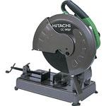 Hitachi  Saw  Electric Saw Parts Hitachi CC14SF Parts