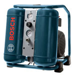 Bosch  Compressor Parts Bosch CET3-10 Parts