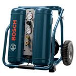 Bosch  Compressor Parts Bosch CET4-20W Parts