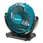 Makita  Fan Parts Makita CF100DZ Parts