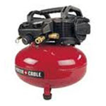 Porter Cable  Air Compressor Parts Porter Cable CF2020-Type-0 Parts