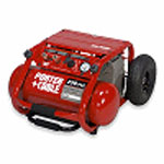 Porter Cable  Air Compressor Parts Porter Cable CFFR350B-Type-0 Parts