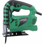 Hitachi  Saw  Electric Saw Parts Hitachi CJ65V Parts