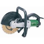 Hitachi  Saw  Electric Saw Parts Hitachi CM12Y Parts