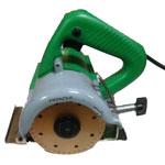Hitachi  Cutter Parts Hitachi CM4SA2 Parts