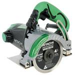 Hitachi  Saw  Electric Saw Parts Hitachi CM4SB2 Parts