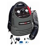 Porter Cable  Air Compressor Parts Porter Cable CMB15-Type-1 Parts