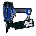 Duo-Fast  Nailer Parts Duo-Fast CNP-50Y Parts