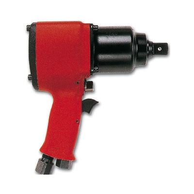 Chicago Pneumatic  Impact wrenches » Air Impact wrenches Chicago Pneumatic CP6060-ZASAK Parts
