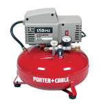 Porter Cable  Air Compressor Parts Porter Cable CPFAC2600P-Type-3 Parts