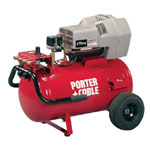 Porter Cable  Air Compressor Parts Porter Cable CPFC2TV3520W-Type-1 Parts
