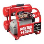 Porter Cable  Air Compressor Parts Porter Cable CPFFR350-Type-1 Parts