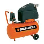 Black and Decker  Air Compressor Parts Black and Decker CT224-B2-Type-1 Parts