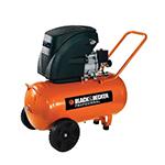 Black and Decker  Air Compressor Parts Black and Decker CT250-AR-Type-1 Parts