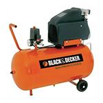 Black and Decker  Air Compressor Parts Black and Decker CT250-B3-Type-1 Parts