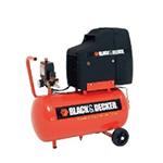 Black and Decker  Air Compressor Parts Black and Decker CT250-BR-Type-1 Parts