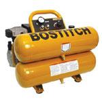 Bostitch  Compressor Parts Bostitch CWC200ST Parts