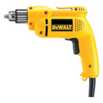 DeWalt  Drill & Driver  Electric Drill & Driver Parts DeWalt D21002-Type-3 Parts