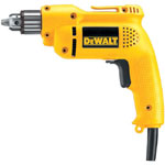 DeWalt  Drill & Driver  Electric Drill & Driver Parts DeWalt D21002-Type-1 Parts