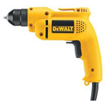 DeWalt  Drill & Driver  Electric Drill & Driver Parts Dewalt D21009K-Type-1 Parts
