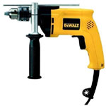 DeWalt  Drill & Driver  Electric Drill & Driver Parts Dewalt D21710-B3-Type-1 Parts