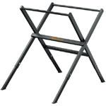 DeWalt  Tool Table & Stand Parts Dewalt D24001 Parts