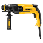DeWalt  Drill & Driver  Electric Drill & Driver Parts DeWalt D25113K-Type-2 Parts