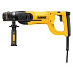 DeWalt  Drill & Driver  Electric Drill & Driver Parts DeWalt D25213K-Type-2 Parts