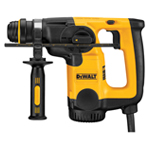 DeWalt  Drill & Driver  Electric Drill & Driver Parts DeWalt D25313K-Type-2 Parts