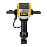 DeWalt  Drill & Driver  Electric Drill & Driver Parts Dewalt D25980-Type-4 Parts