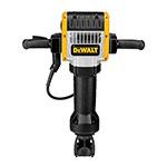 DeWalt  Drill & Driver  Electric Drill & Driver Parts Dewalt D25980-Type-4 Parts