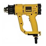 DeWalt  Heat Gun & Soldering Iron Parts Dewalt D26411-AR-Type-1 Parts