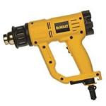 DeWalt  Heat Gun & Soldering Iron Parts Dewalt D26411-B3-Type-1 Parts