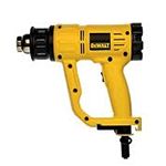 DeWalt  Heat Gun & Soldering Iron Parts Dewalt D26411-BR-Type-1 Parts