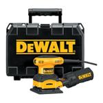 DeWalt  Sander & Polisher Parts DeWalt D26441K Parts
