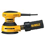 DeWalt  Sander & Polisher Parts DeWalt D26451 Parts