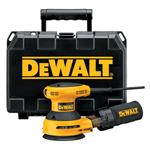 DeWalt  Sander & Polisher Parts DeWalt D26451K Parts