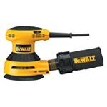 DeWalt  Sander & Polisher Parts DeWalt D26453 Parts