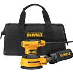 DeWalt  Sander & Polisher Parts DeWalt D26453K Parts