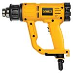 DeWalt  Heat Gun & Soldering Iron Parts DeWalt D26950 Parts